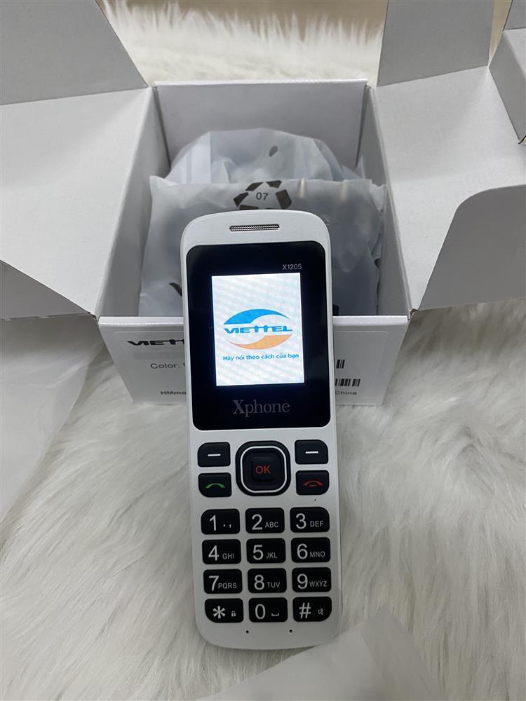 dien-thoai-ban-homephone-viettel