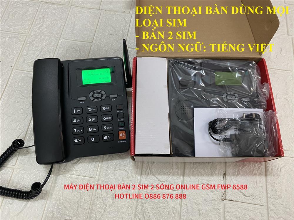 dien-thoai-ban-dung-sim-di-dong