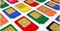 Hình ảnh củaChuyên Mua Bán, Trao Đổi Sim GPhone VNPT Đồng Nai, Sim GPhone Nano
