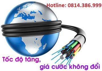 Hình ảnh củaĐịa Chỉ Lắp Mạng Vnpt Tại Hà Nội Uy Tín, Chuyên Nghiệp, Nhanh Chóng