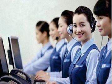 Hình ảnh củaTrung Tâm Kinh Doanh VNPT TPHCM: Internet, ĐCTĐ, Gphone, MyTV
