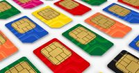 Hình ảnh củaBán Sim GPhone Hà Nội, GPhone HCM Lắp ĐTDĐ, Sử Dụng Toàn Quốc