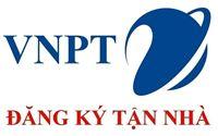 Hình ảnh củaBưu Điện VNPT, Địa Điểm Giao Dịch Vnpt Tại Quận 6, TP.HCM