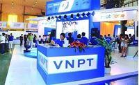 Hình ảnh củaĐăng Ký Cáp Quang VNPT Tại Chung Cư Tổng Cục 5 – Bộ Công An