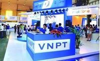 Hình ảnh của Khuyến Mãi Lắp Đặt Internet VNPT tại Chưng Cư K35 Tân Mai