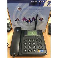 Hình ảnh củaETS3023+ | Máy Gphone Để Bàn Huwaei ETS3023+ Giá Rẻ Dùng Sim STK