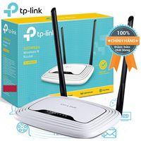 Hình ảnh củaBộ phát wifi TPLINK TL-WR841N 300Mbps Ver 14.0-BH 24 T